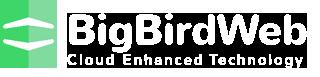 BigBirdWeb.Com