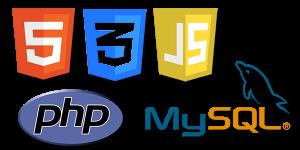 html web hosting