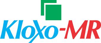 kloxo